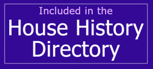 House History Directory